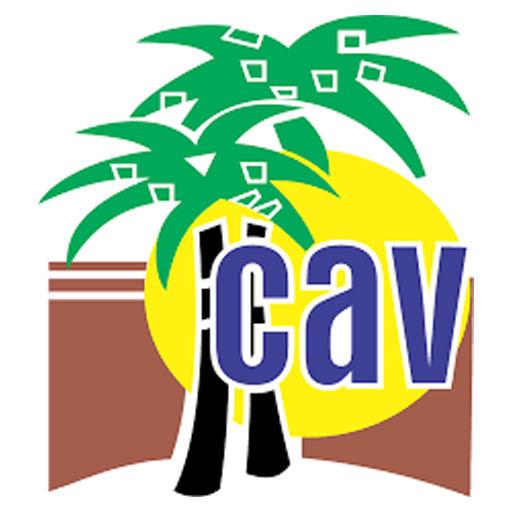CAV - Centro de agricultura alternativa Vicente Nica