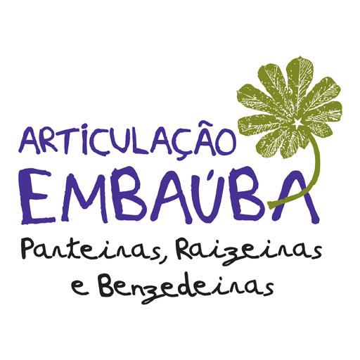 Articulação Embaúba