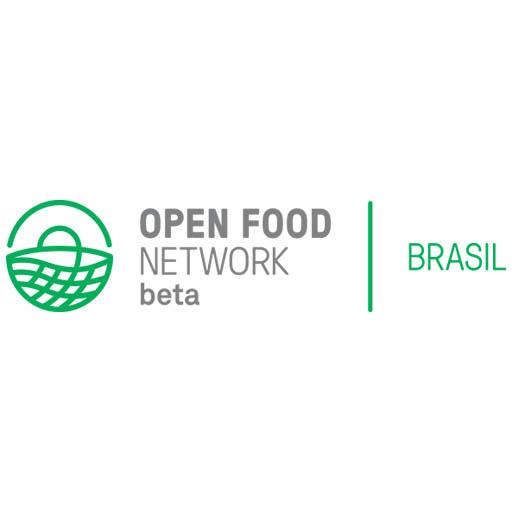 Plataforma Openfood Brasil