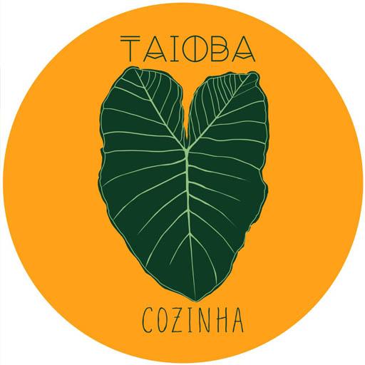 Taioba Cozinha