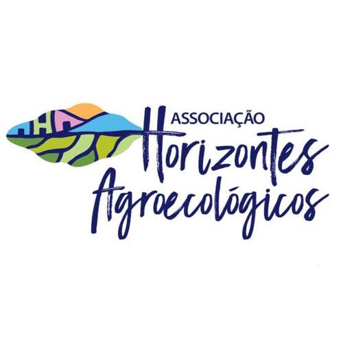 Horizontes Agroecológicos