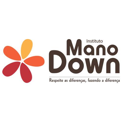 Mano Down